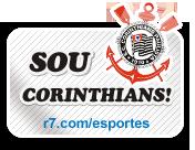 Corinthians no R7 Esportes