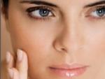 Saiba que tipo de tratamento de pele não é legal no verão