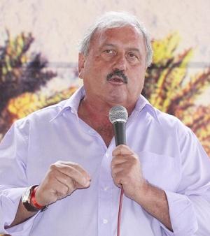 prefeito-braz-pascholin-hg