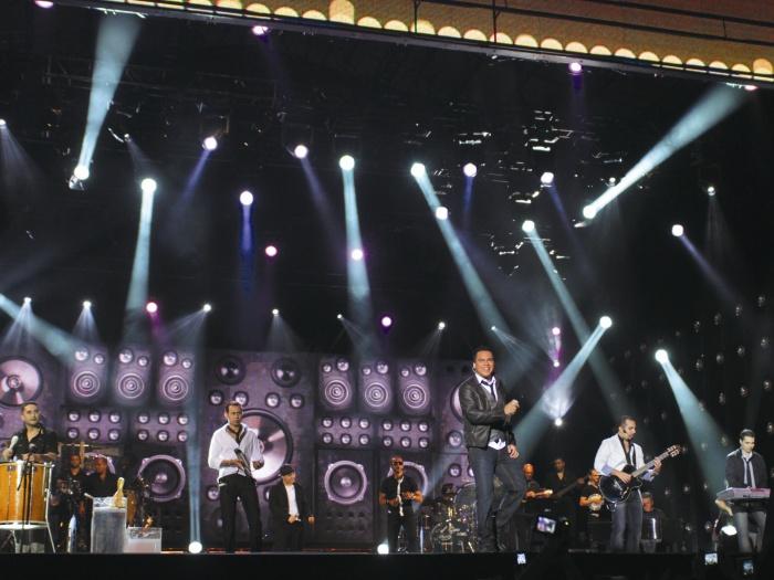 Sorriso%20Maroto%20700x525 DVD Sorriso Maroto   Ao Vivo Via Show (2012)