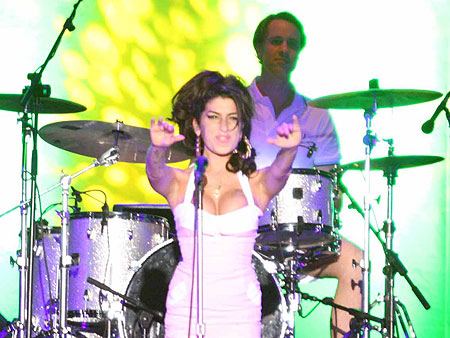 Amy-Winehouse-floripa