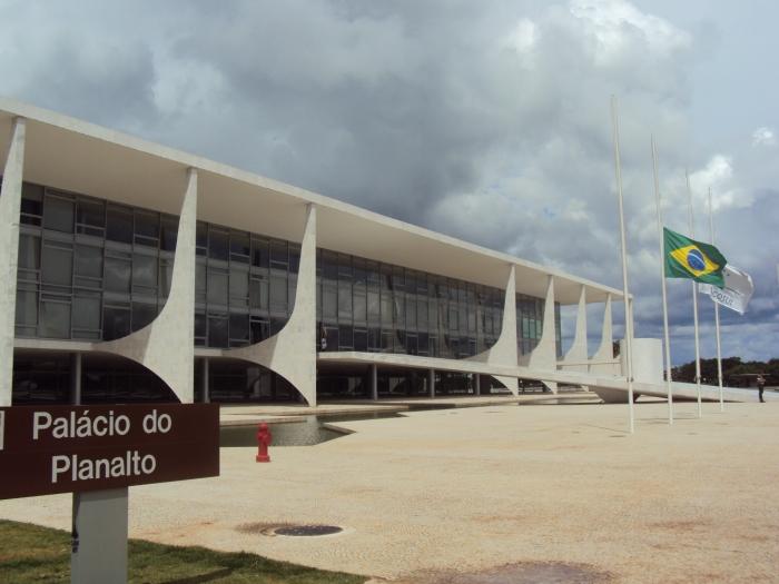 Renan Ramalho/R7