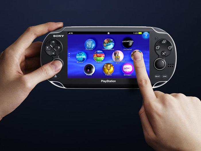 Sony apresenta o sucessor do PSP em feira no japão Sony-ngp-1-tl-20110127