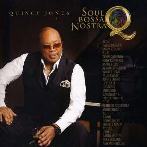 Q Soul Bossa Nostra 300x300