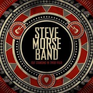 Steve Morse