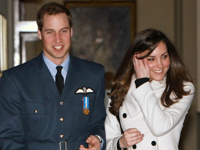 william_kate