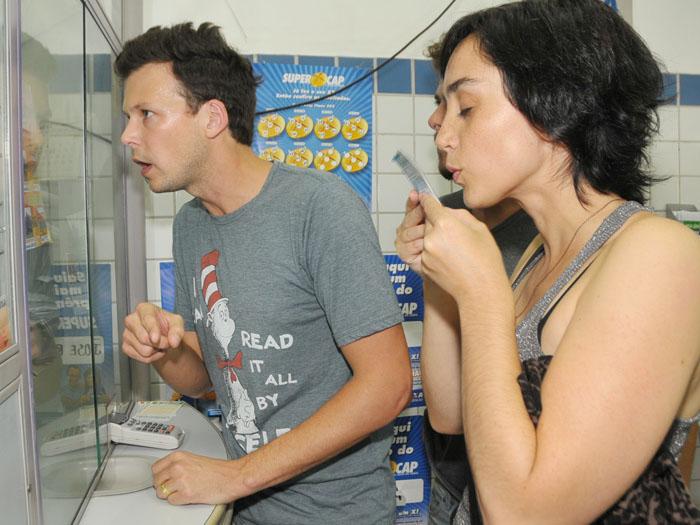 http://i2.r7.com/vidas2-hg2-20110204.jpg