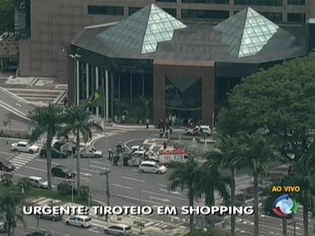 tiroteio-shopping-morumbi-hg-20110207