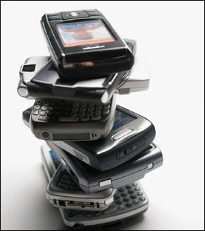 smartphones 300x338