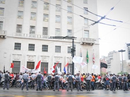 Protesto_passe_livre_750_525