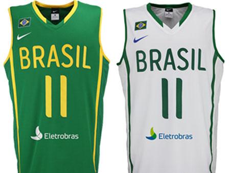 Basquete-camisas-280211-450x338-divnike