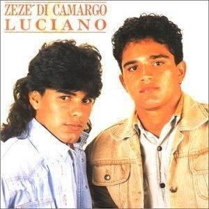 zezé di camargo & luciano primeiro cd 300x