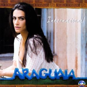 Trilha sonora Araguaia