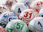 mega-sena-loteria-150
