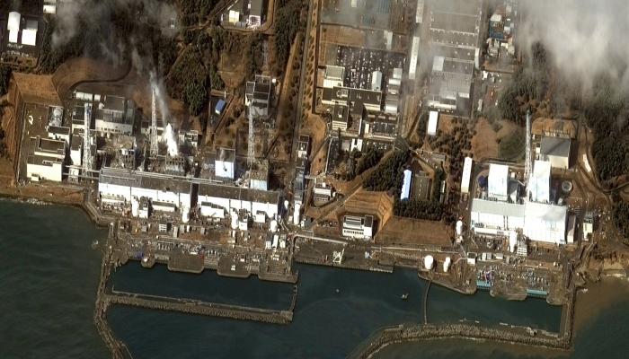 Fukushima 700 400