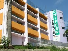 São Paulo terá novas faculdades federais nas zonas leste e sul
