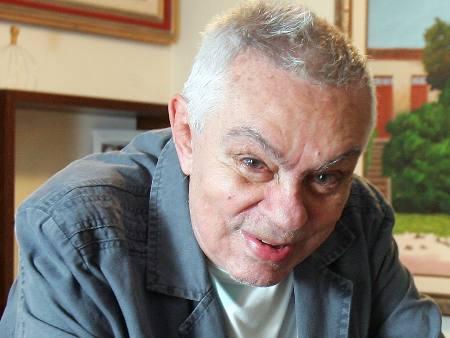 Fabio Motta/Agência Estado