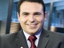 Reinaldo Gottino - miolo