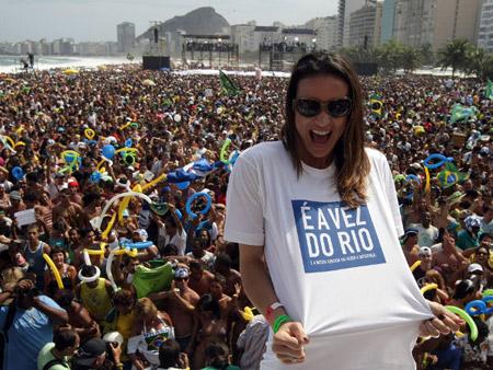 Marcos de Paula/AE