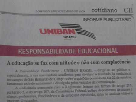 folha-materia-20091107