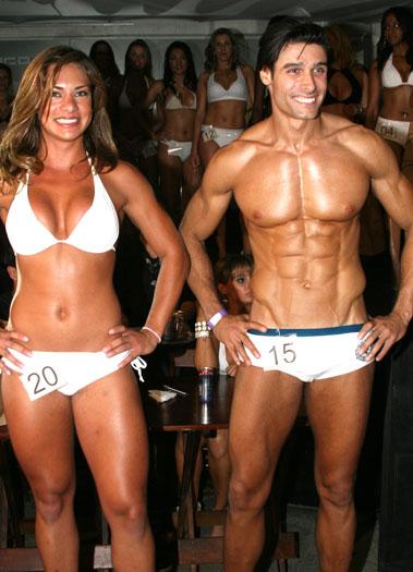 garotogarota-fitnessesse-20091113