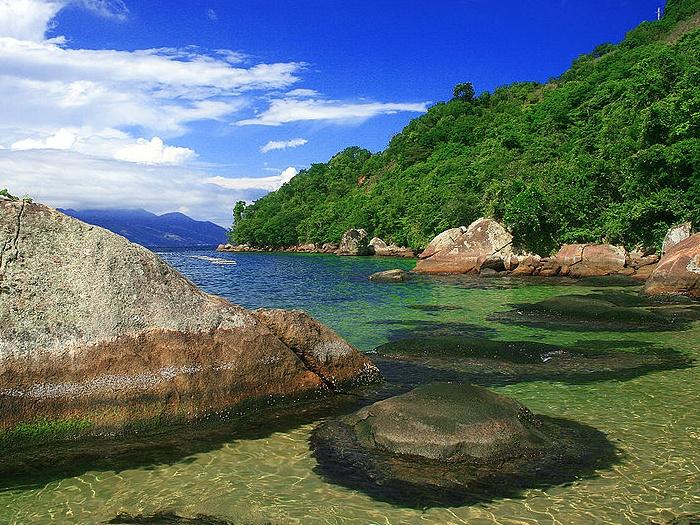 praia-da-feiticeira-ilha-grande-g-20091119