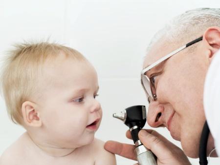 criança-medico-g-20091125