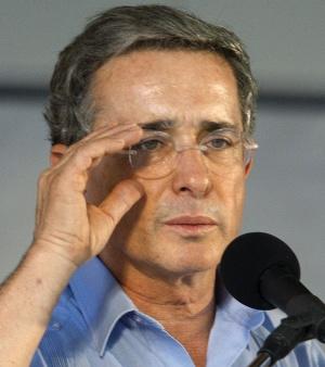 Jose Miguel Gomez/Reuters