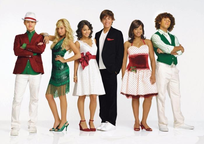 Divulgação/Disney Channel