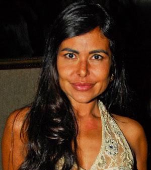 Fábio Guinalz/13.mai.2009/AgNews