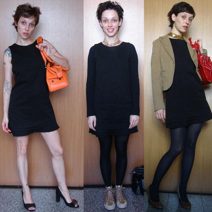 montagem-roupas-20091208