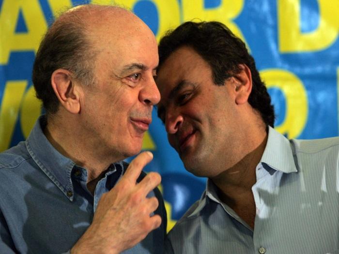 Agência Estado/26.set.2009