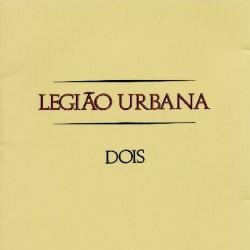 Divulgação/EMI-Odeon