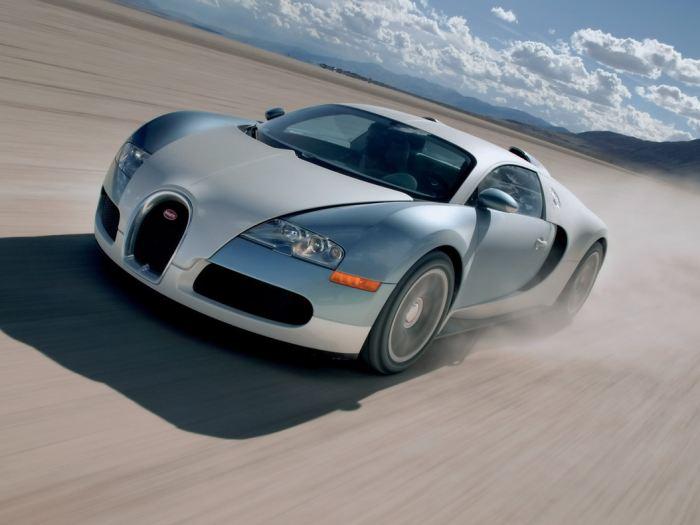 superesportivo bugatti veyron tem motor de cv foto 1 economia r7. Black Bedroom Furniture Sets. Home Design Ideas