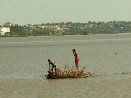 Alexandre Mendez/Correio do Povo