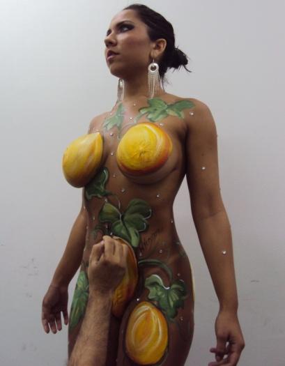 Jaqueline Nascimento