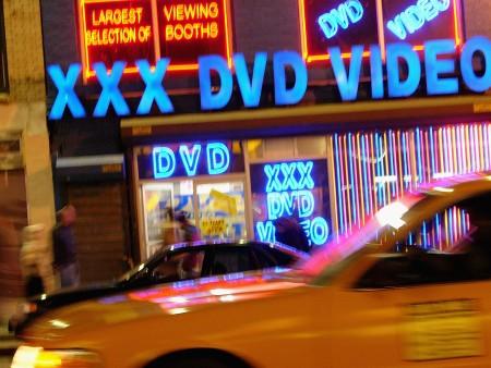 sex shop sweden videos porno