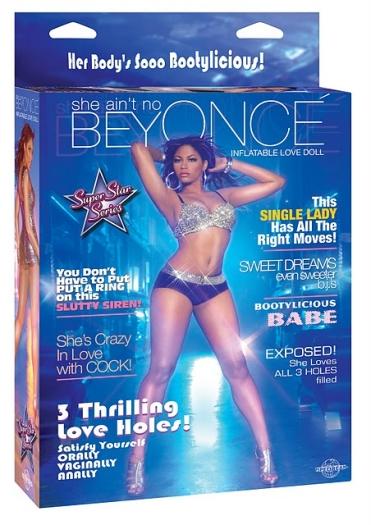 beyonce-20100402