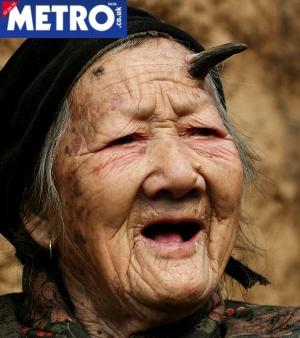 Reprodução / Metro.co.uk