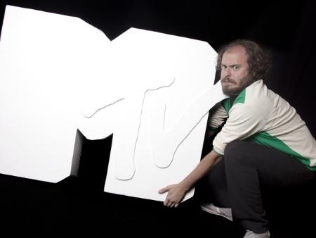 Kelly Fuzaro/MTV