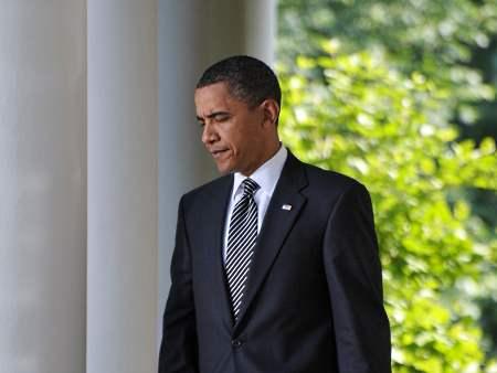 Mandel Ngan/20.05.2010/AFP