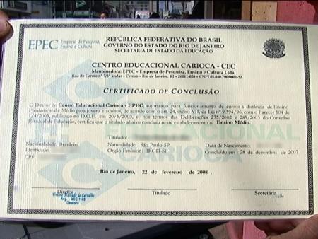 diplomas para nios. diplomas para imprimir. Diploma emitido pela escola