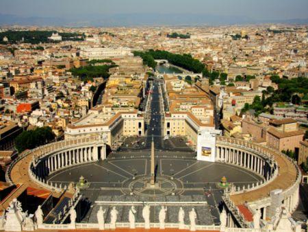 vaticano-hg-20100601