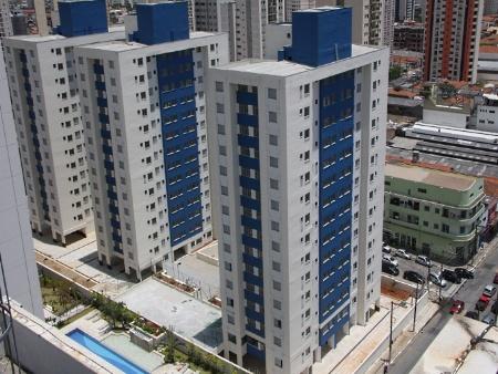 Clovis Deangelo/Divulgação/CDHU