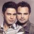 Zezé & Luciano