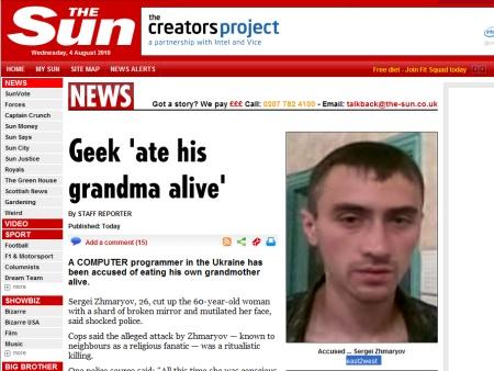 Você acha que já viu de tudo??? - Página 3 Assassino-ucrania-reprodu%C3%A7%C3%A3o