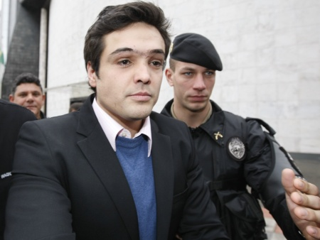 http://i2.r7.com/ex-deputado-carli-filho-2-hg-20100810.jpg