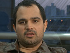 Não é certo rotular Luan Santana de sertanejo universitário, diz Luciano