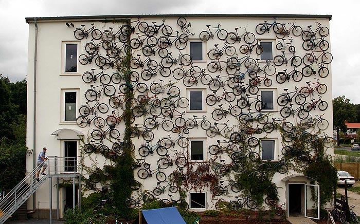 bicicletas-loja