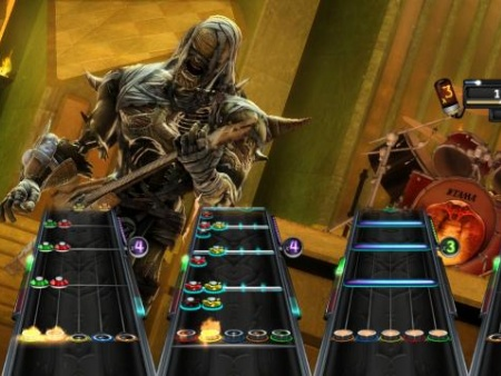 http://i1.r7.com/data/files/2C92/94A4/2AB7/8064/012A/B94D/8F42/06A4/guitarhero-g-20100828.jpg